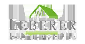 LEBERER IMMOBILIEN - Immobilienmakler Überlingen