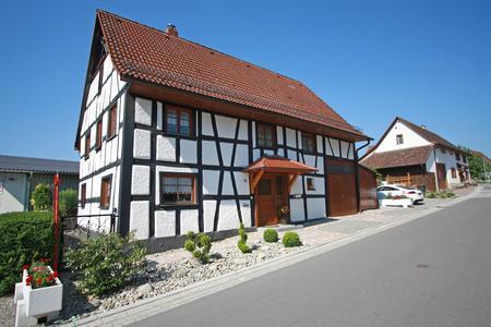 Haus Kaufen Salem leberer immobilien immobilienverkauf